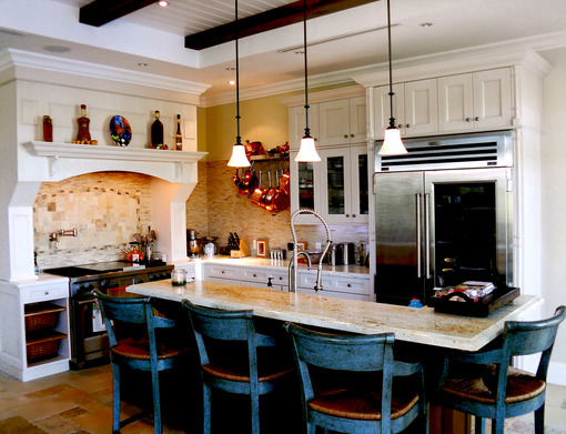 furnished-country-side-open-kitchen-xs